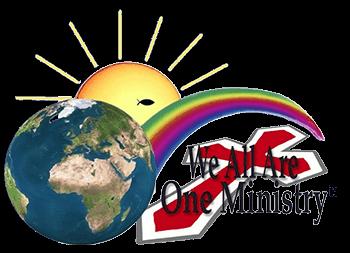 WAAOM Logo